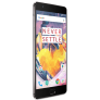 New Release: OnePlus 3T – EXCLUSIVE TO O2